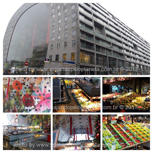 Markthal ps