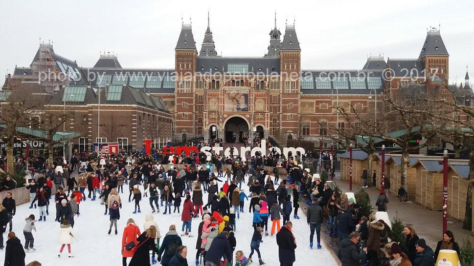 Rijksmuseum ps