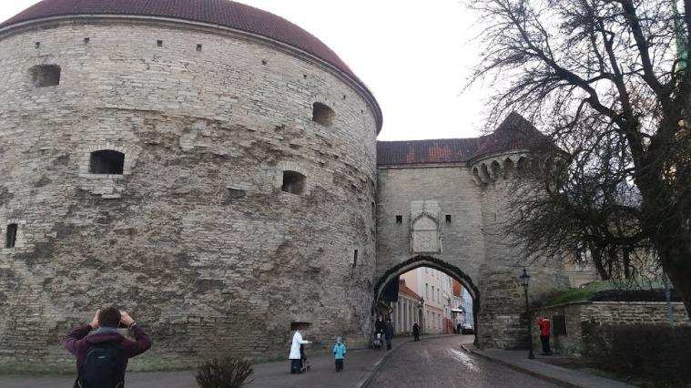 Tallinn 22