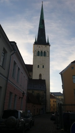 Tallinn 23