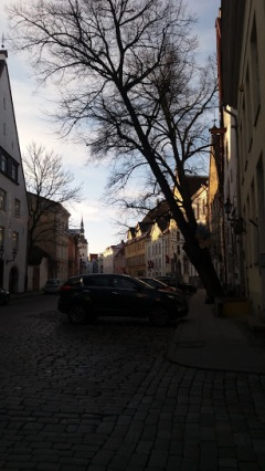 Tallinn 24