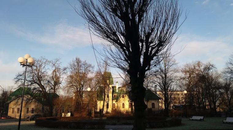 Tallinn 33