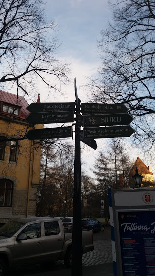 Tallinn 41