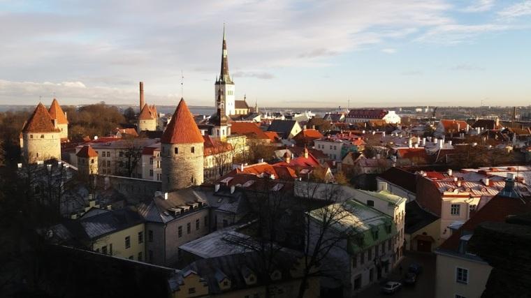 Tallinn 43