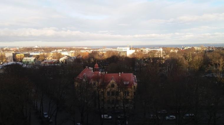 Tallinn 44