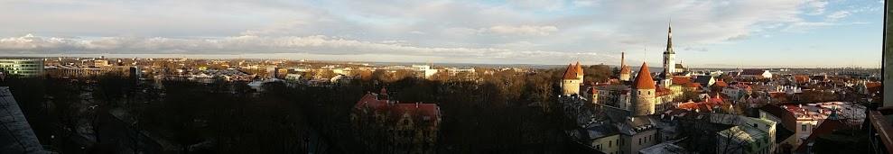 Tallinn 50