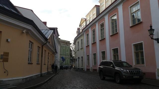 Tallinn 62