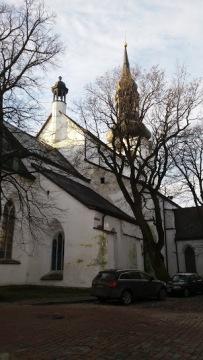 Tallinn 63