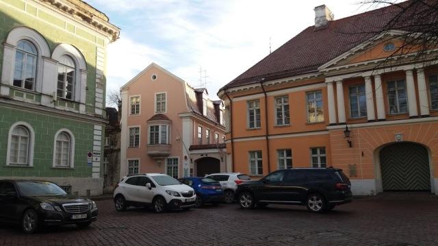 Tallinn 64