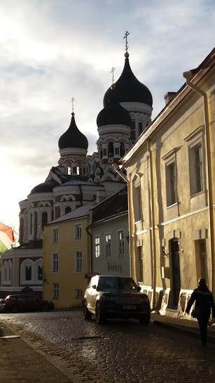 Tallinn 65
