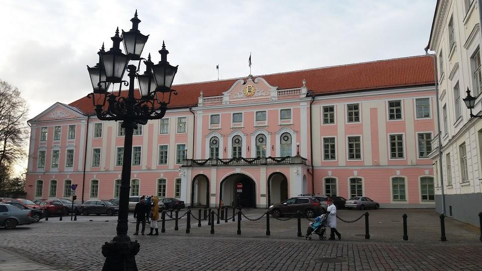Tallinn 70