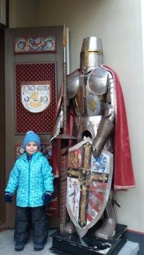 Tallinn 71