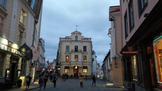 Tallinn 72