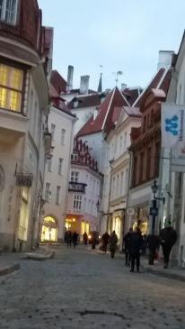 Tallinn 73