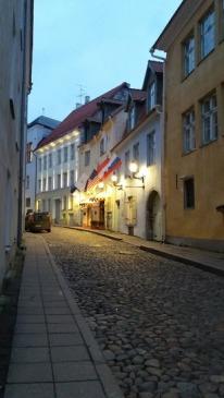 Tallinn 74