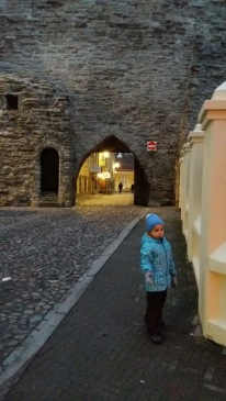 Tallinn 75