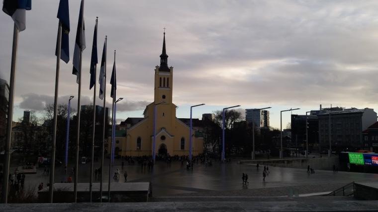 Tallinn 81
