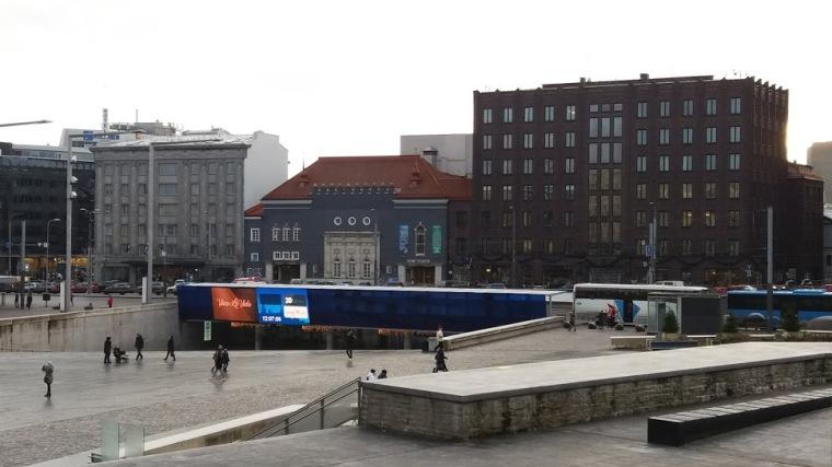 Tallinn 82
