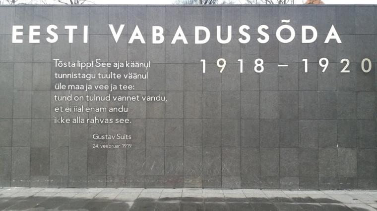 Tallinn 83
