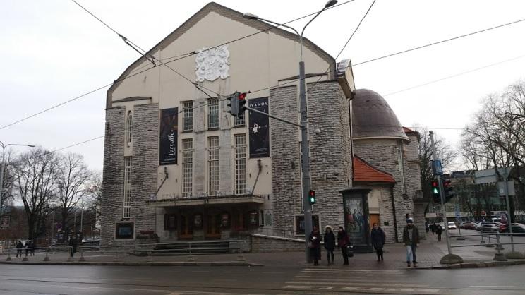 Tallinn 84