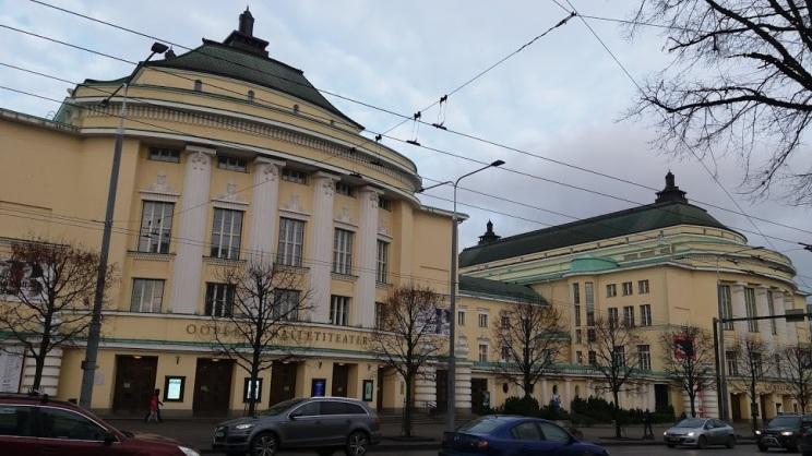 Tallinn 86