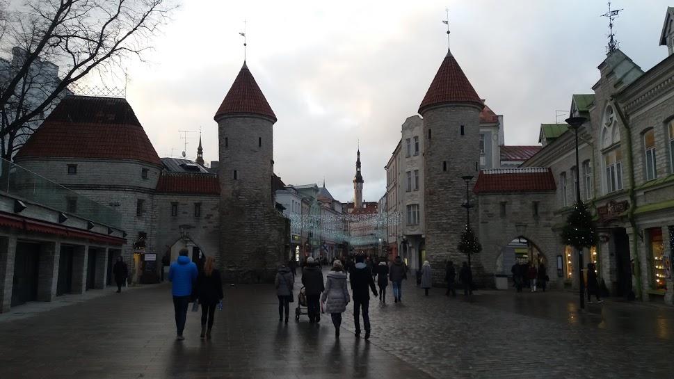 Tallinn 90