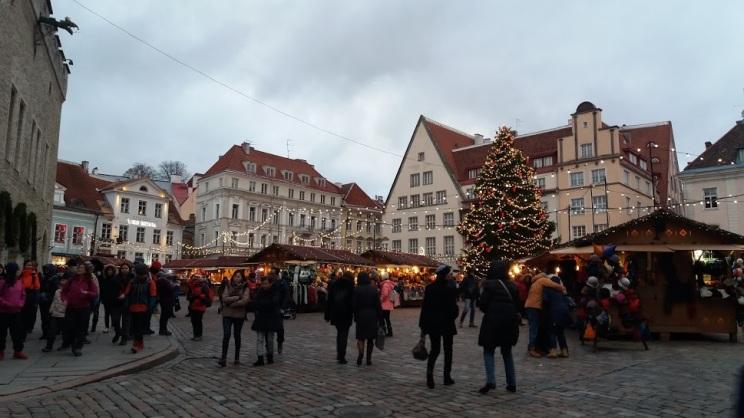 Tallinn 93