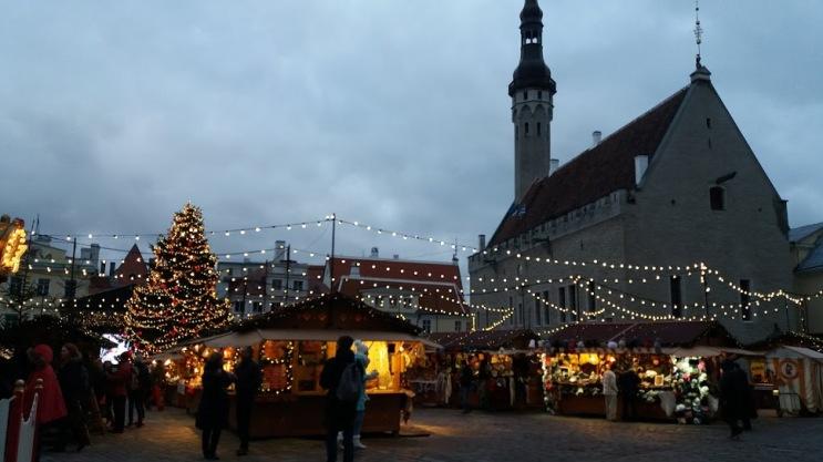 Tallinn 94