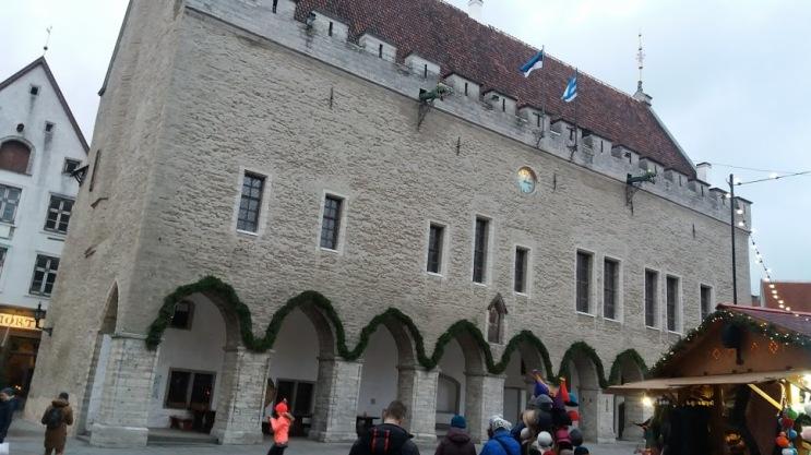 Tallinn 96