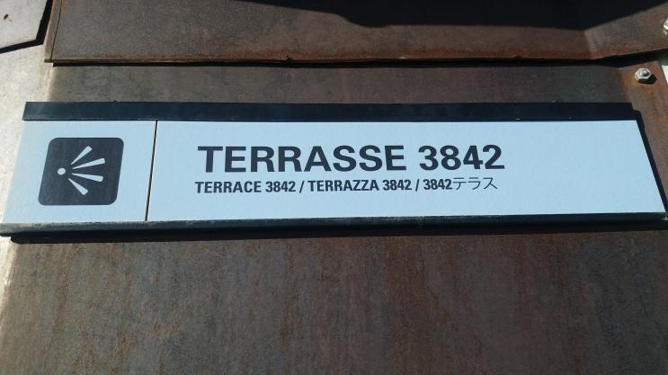 20170102_134024