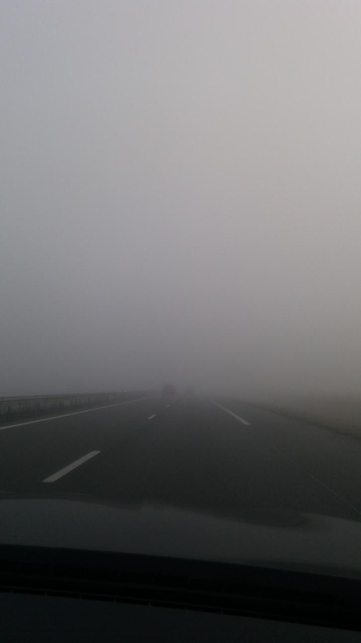 01 Road