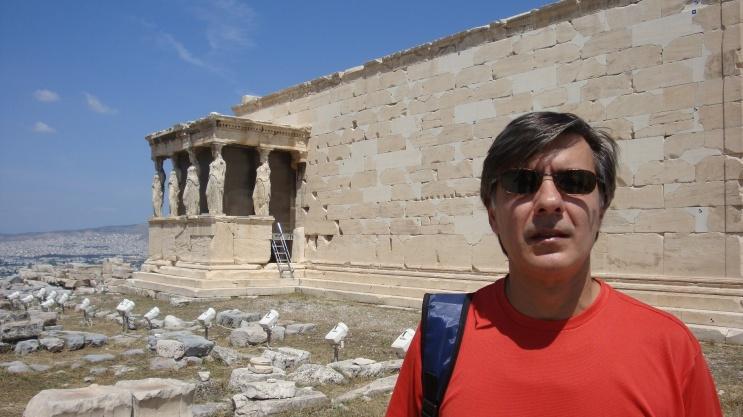 Gréc 168