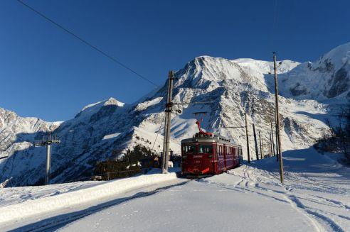 Tramway 3